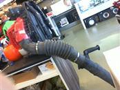 RED MAXX Leaf Blower EBZ7500